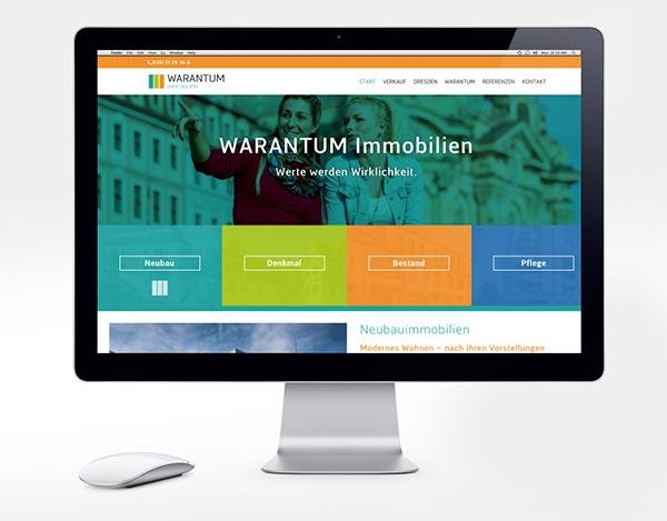 webentwicklung-warantum-thumbnail