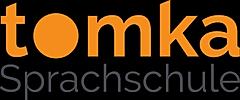 Website für Sprachschule