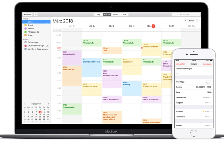 apple-kalender-app-2018-flatdesign