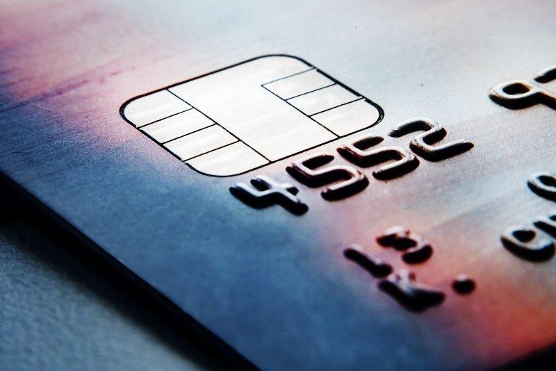 Datenschutz bei Ihren Kunden