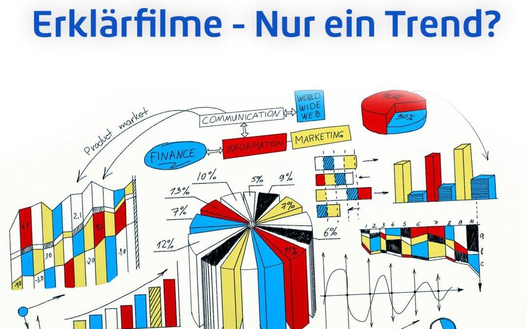 Erklärfilme Dresden