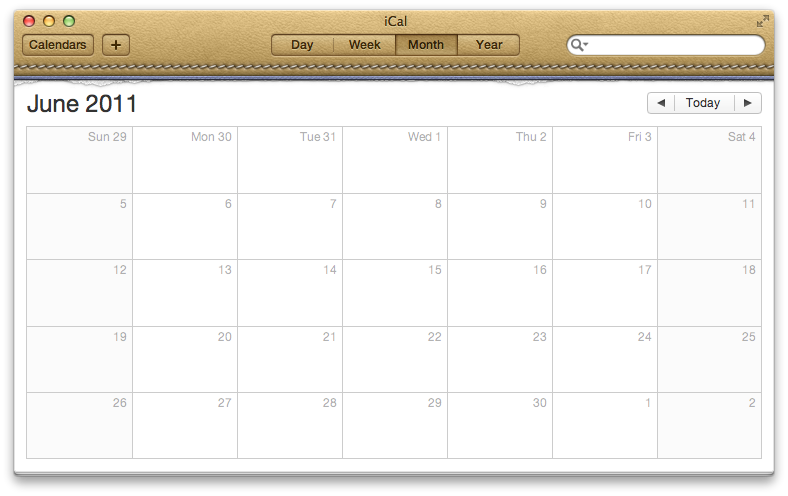 ical-screenshot