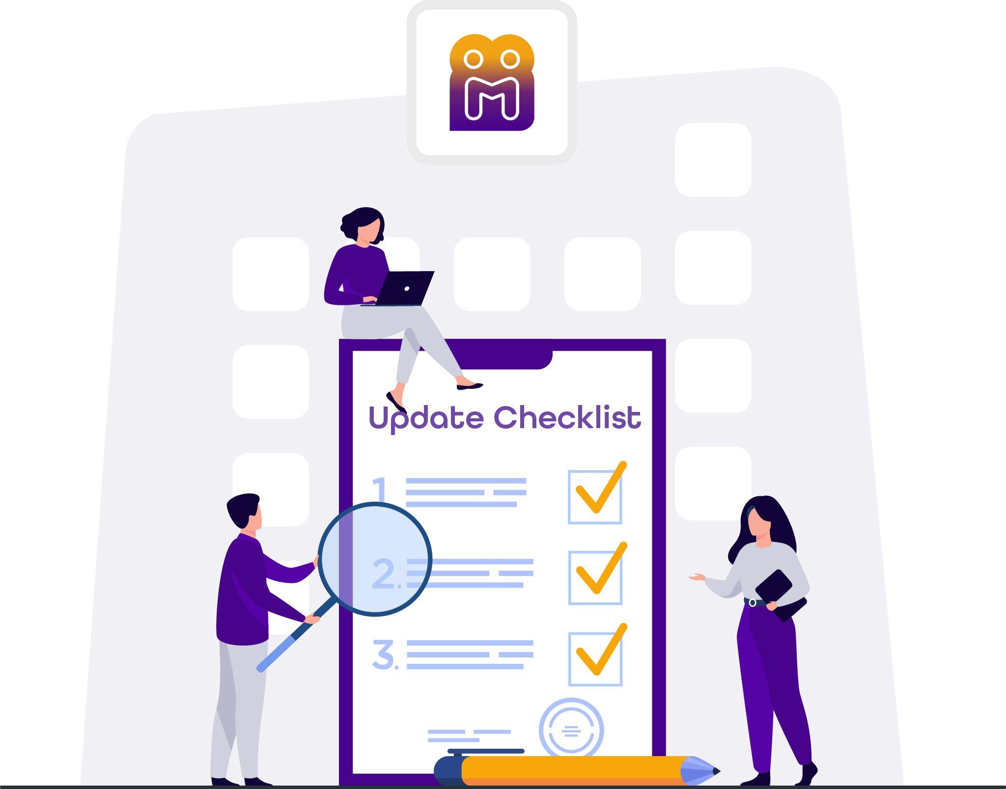 checkliste-core-web-vitals